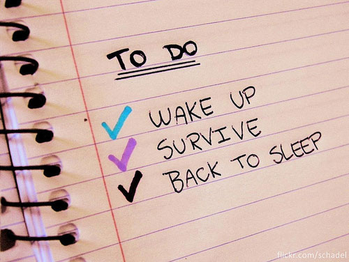funny-life-to-do-list