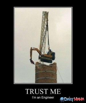 trust-me1