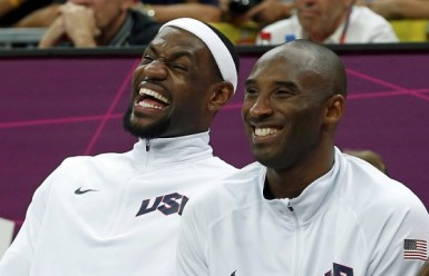 lebron-kobe-us-olympics-basketball-team-2012-london-558x360